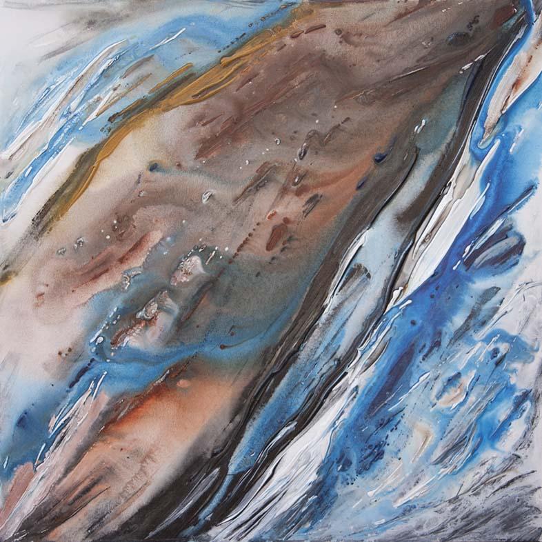 bleu-acrylics-3