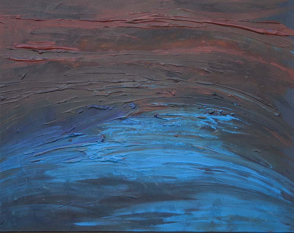 bleu-acrylics-9