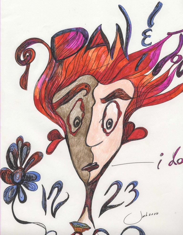 bleu-toons-11