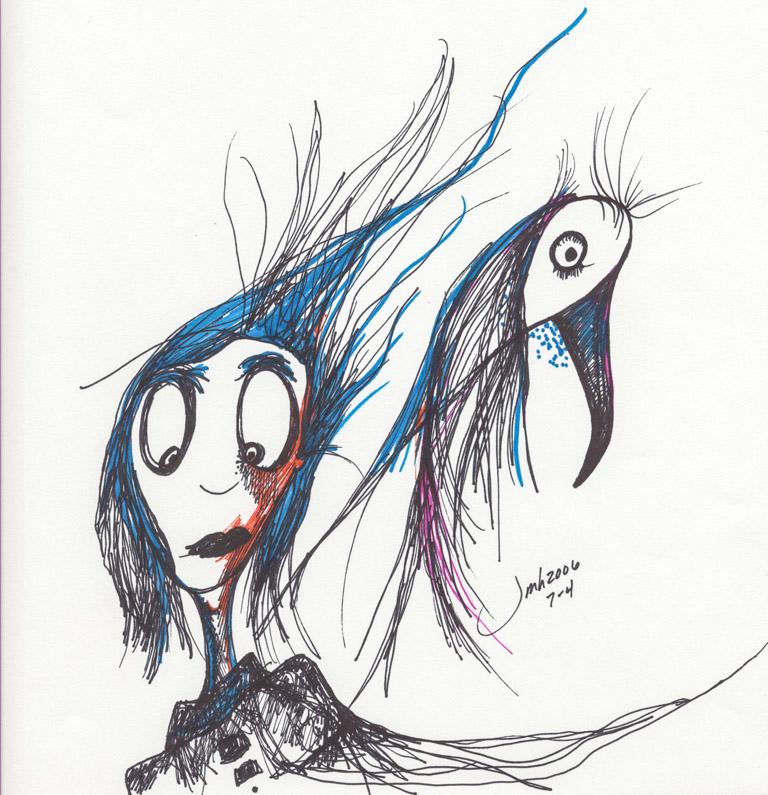 bleu-toons-5