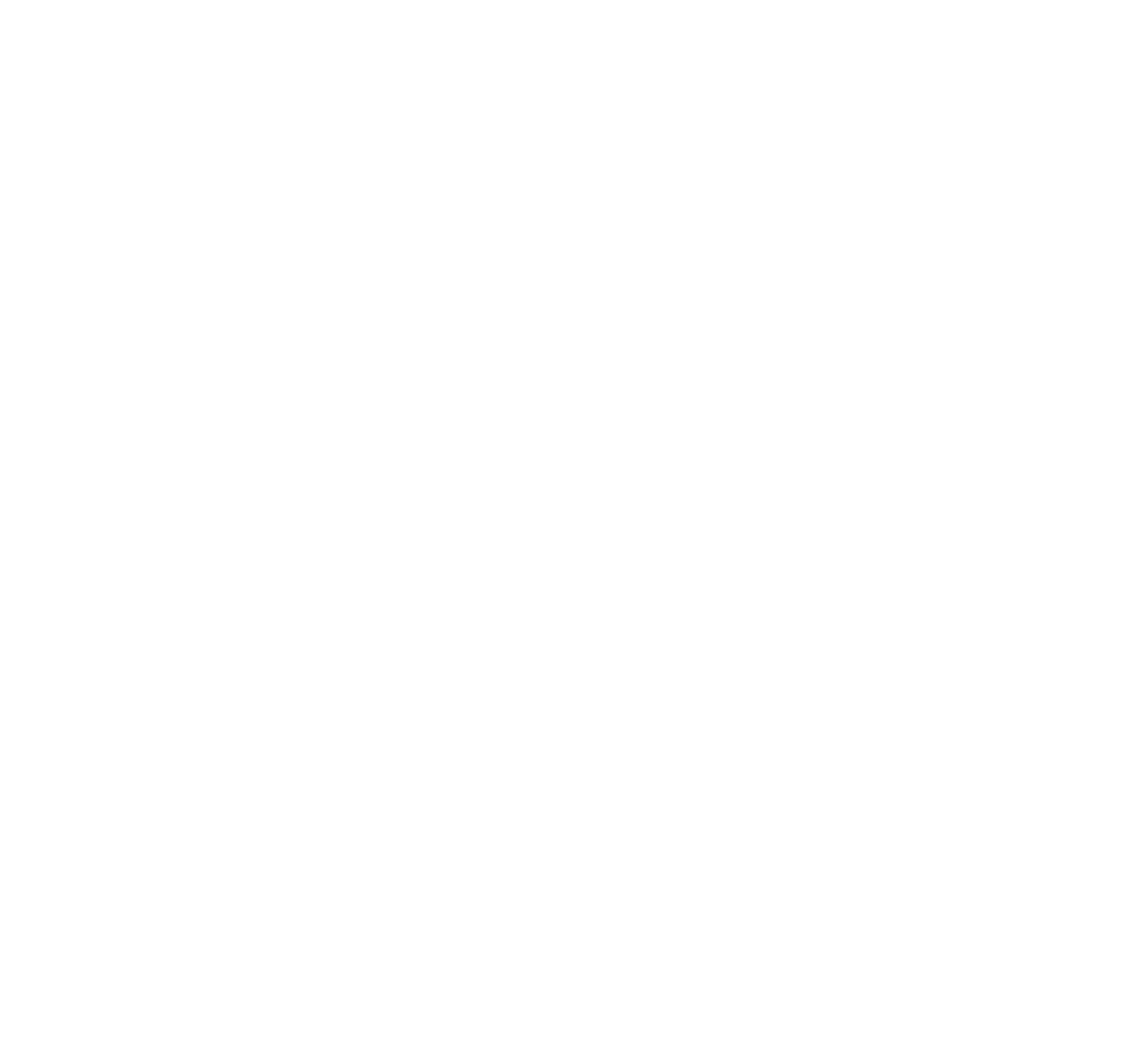 RawArtist