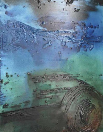Acrylics-Bleu-Mercer-Art-6