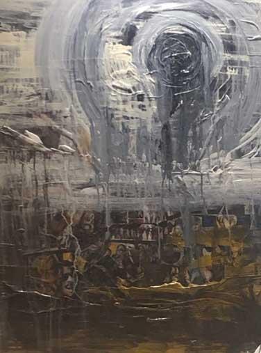 Acrylics-Bleu-Mercer-Art-8